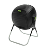 Lifetime Rotating Composter (50 gallon)
