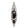 Emotion Guster Angler 10 Fishing Kayak