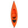 Lifetime Payette 98 Sit-In Kayak