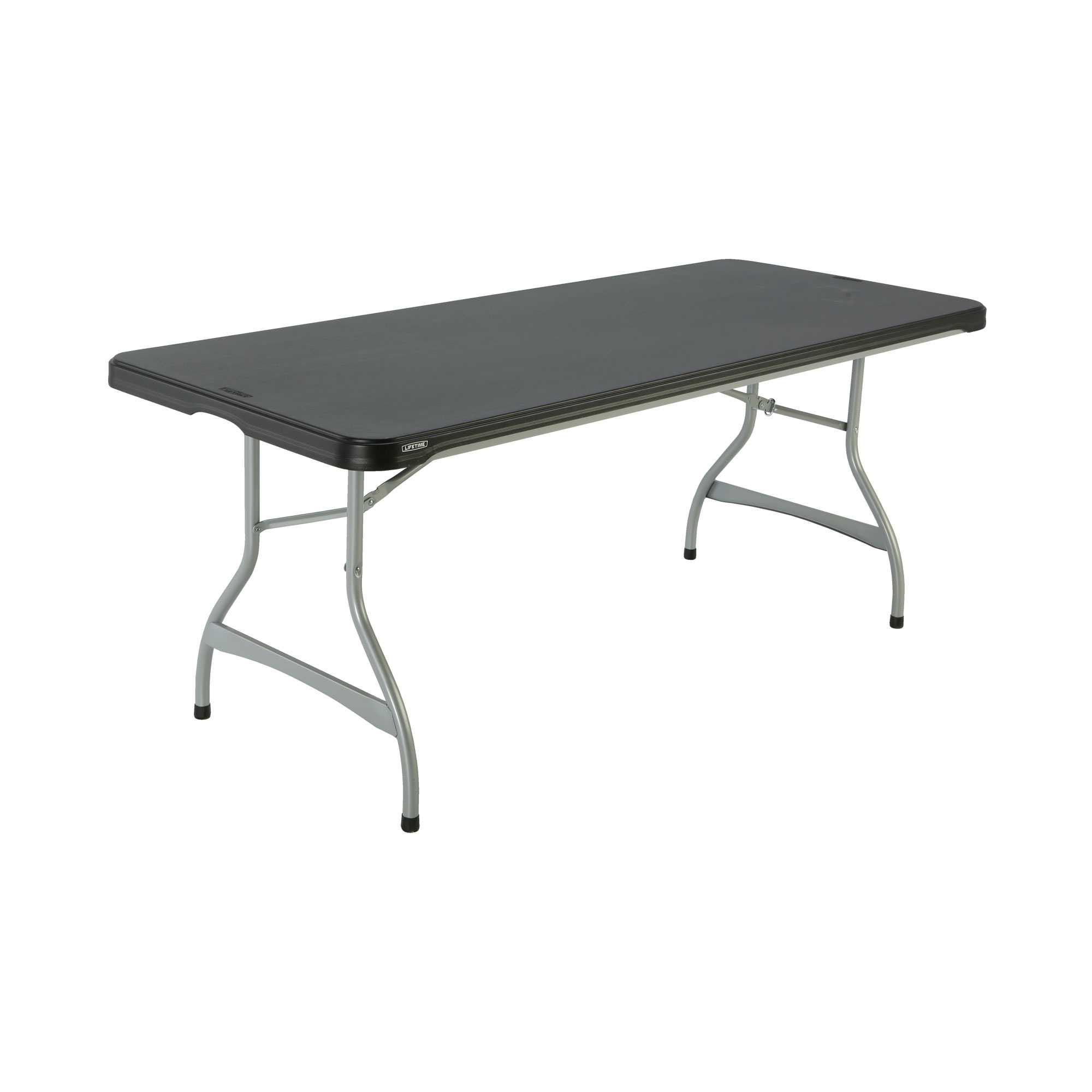 Lifetime 6-Foot Nesting Table (Commercial)