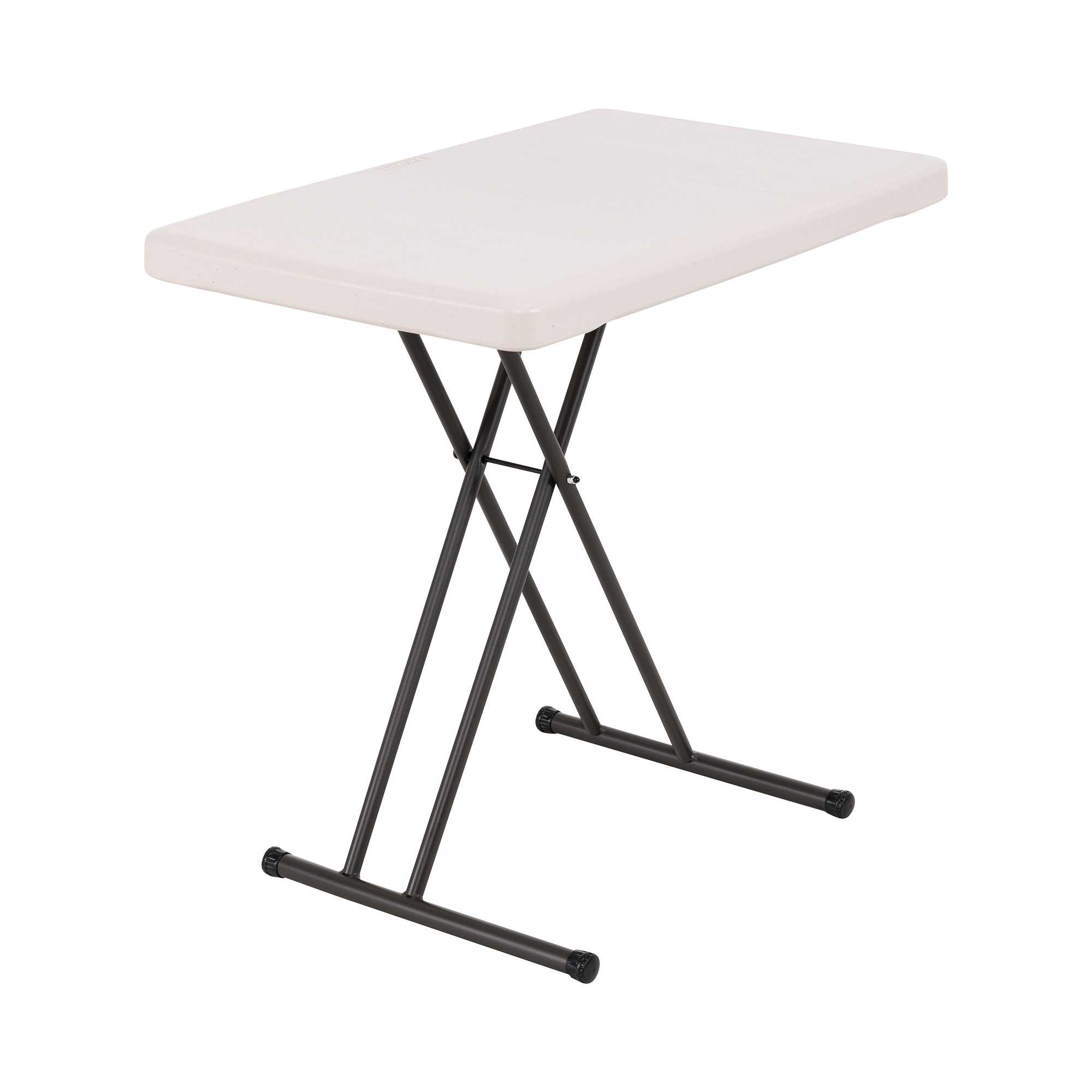 Lifetime 30-Inch Personal Table (Light Commercial)