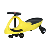 Wiggle Car, OMP (yellow)