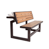 Lifetime Convertible Bench