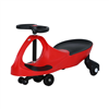 Wiggle Car, OMP (Red)