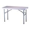 lifetime folding table instructions