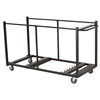 Lifetime Table Cart (Commercial)