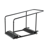 Lifetime Table Cart (Light Commercial)