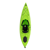 Emotion Guster 10 Sit-In Kayak