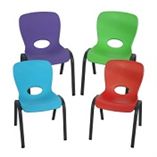 plastic assets in today lifetime folding chair pack chairs video p white images sale bulk