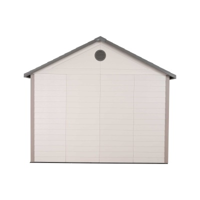 11 x 11 ft Outdoor Storage Shed Building, image 6