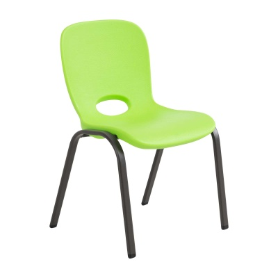 Contemporary Children s Stacking Chair 13 Pack  Lime Green  image 12Contemporary Children s Stacking Chair 13 Pack  Lime Green . Green Plastic Stack Chairs. Home Design Ideas