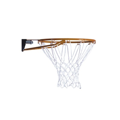 54 in. Action Grip Basketball System, image 4
