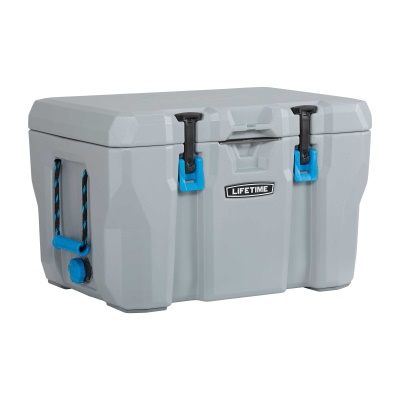 Lifetime High Performance Cooler (55 quart), image 1