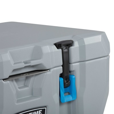 Lifetime High Performance Cooler (55 quart), image 11
