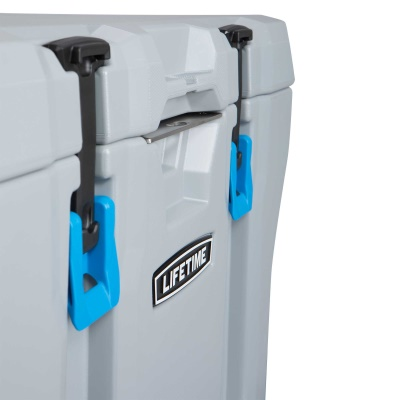 Lifetime High Performance Cooler (55 quart), image 12