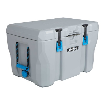 Lifetime High Performance Cooler (55 quart), image 13