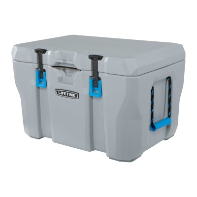 Lifetime High Performance Cooler (55 quart), image 14