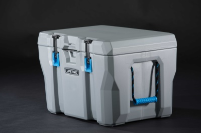 Lifetime High Performance Cooler (55 quart), image 3