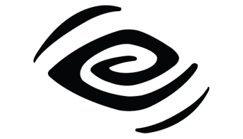 Emotion Kayaks Logo