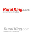 Rural King Chairs