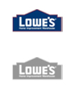 Lowes Products
