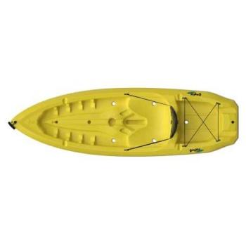 Daylite Kayaks