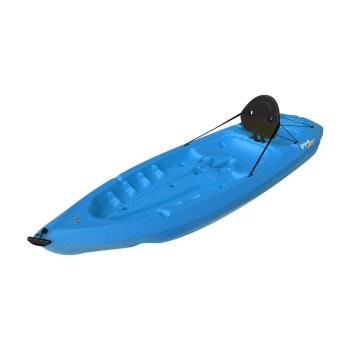 Lotus Kayaks