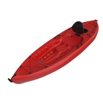 Tamarack Kayaks