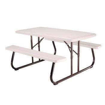 5-Foot Picnic Table