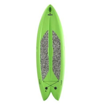 Freestyle XL™ Paddleboards