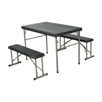 Recreation Table Sets
