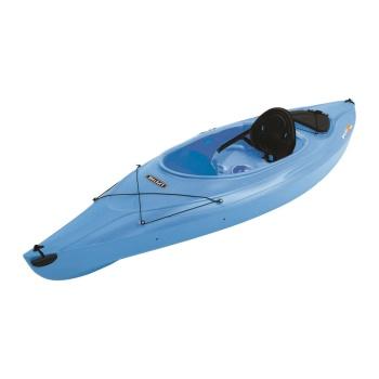 Payette 116 Kayaks