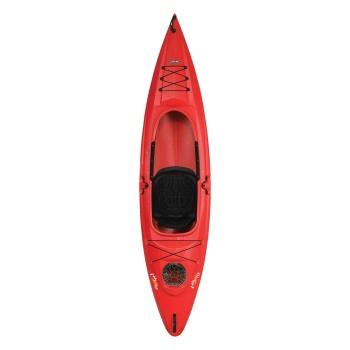 Eddy 132 Kayaks