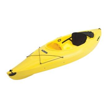 Boyd Kayaks