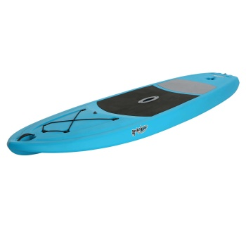 Amped Paddleboards