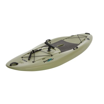 Traverse Angler Paddleboards