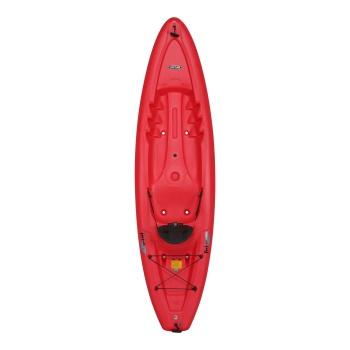 Triton Kayaks