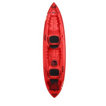 Beacon Tandem Kayaks