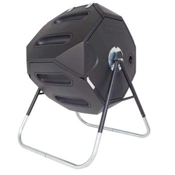 Compost Tumbler (65 gallon)