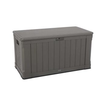 Outdoor Storage Box (116 gallon)