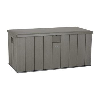 Outdoor Storage Box (150 gallon)