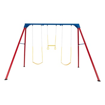 10-Foot Swing Set (primary)