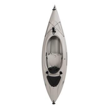 Payette 116 Angler Kayak