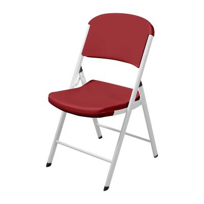 Lifetime Classic Folding Chair - 32 Pk (Limited Edition) photo