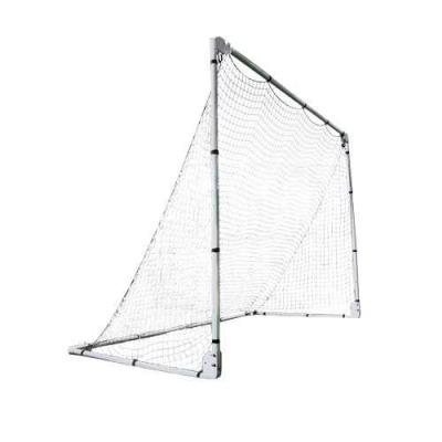 Adjustable Soccer Goal photo