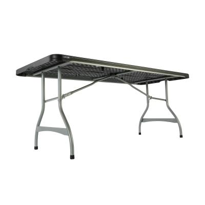 Lifetime 6-Foot Nesting Table (Commercial) photo