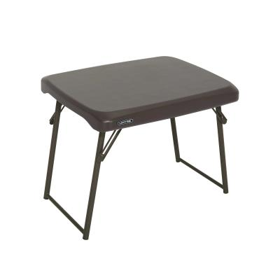 Lifetime Compact Table (Light Commercial) photo