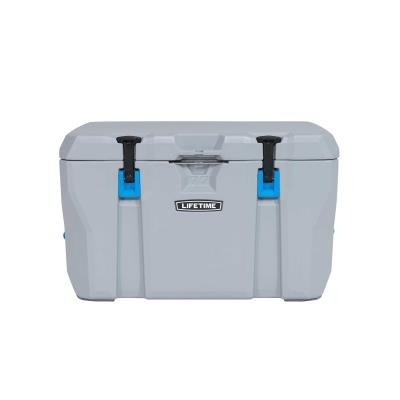 bfb54865a ... Lifetime 77 Quart High Performance Cooler photo ...