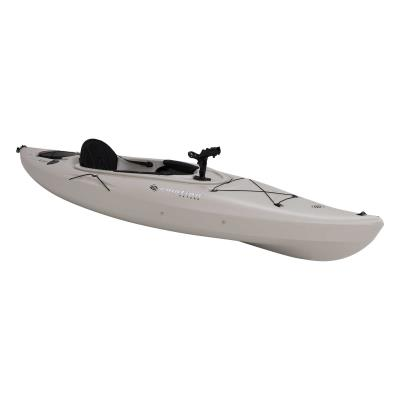Emotion Guster Angler 10 Fishing Kayak photo