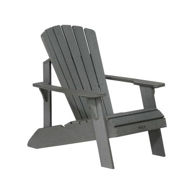 Brilliant Lifetime Adirondack Chair Gamerscity Chair Design For Home Gamerscityorg